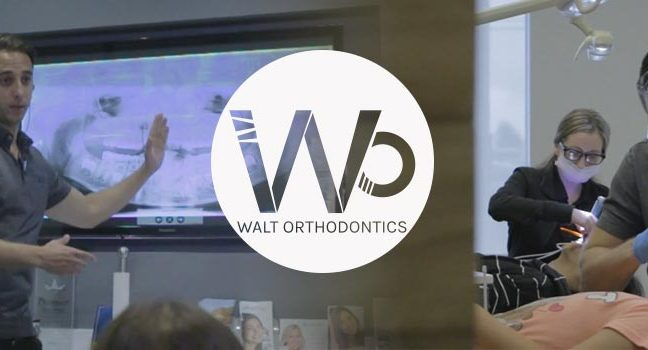 Back to Basics. What Exactly Is an Orthodontist?