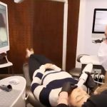 Itero 3D Scanning at Walt Orthodontics