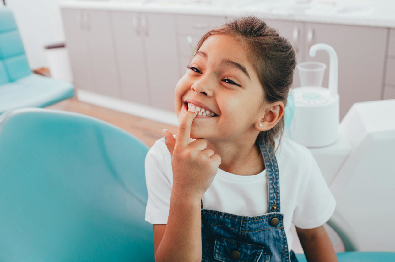 Palatal Expanders: Why, How, and When